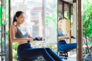 How Exercise Boosts Your Immunity